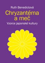Ruth Benedictová: Chryzantéma a meč