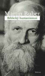 Martin Buber - Biblický humanismus
