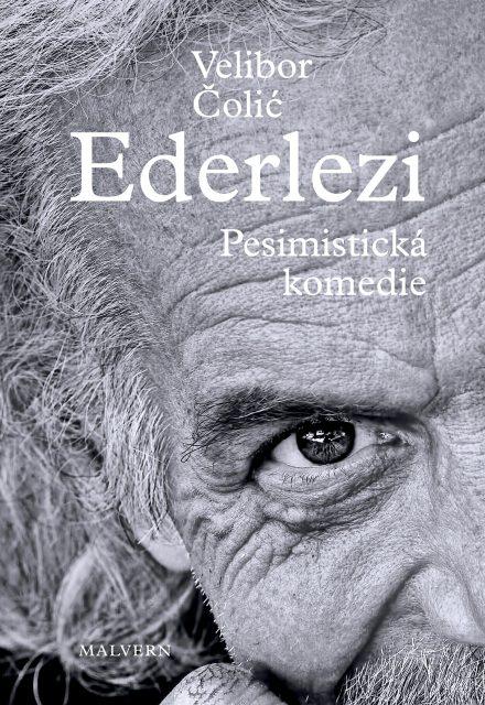 Velibor Čolič - Ederlezi