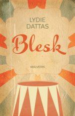 Lydie Dattas: Blesk