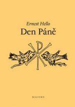 Ernest Hello: Den Páně