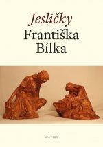 František Kožíšek: Jesličky Františka Bílka