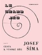 Josef Sima-Cesta k Vysoke hre