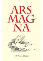Oscar V. de Lubicz-Milosz: Ars Magna