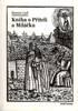 Raymundus Lullus: Kniha o příteli a miláčku