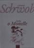 Marcel Schwob: Kniha o Monelle