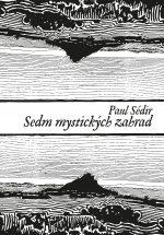 Paul Sédir - Sedm mystických zahrad