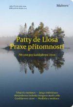 Patty de Llosa: Praxe přítomnosti