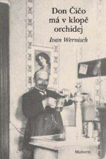Wernisch Don Cico