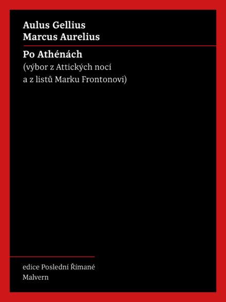 Po Athenach