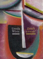 Ursula Wirtz Zemri a vstan