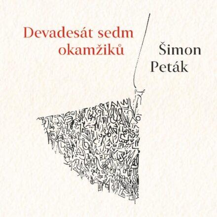 Simon Petak Devadesat sedm okamziku